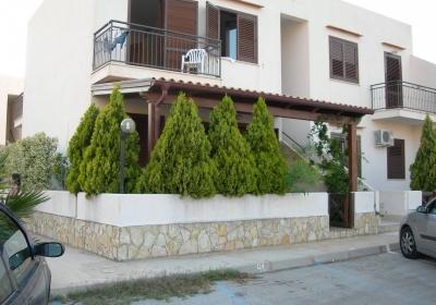 Casa Vacanze Residence Casa Smeraldo